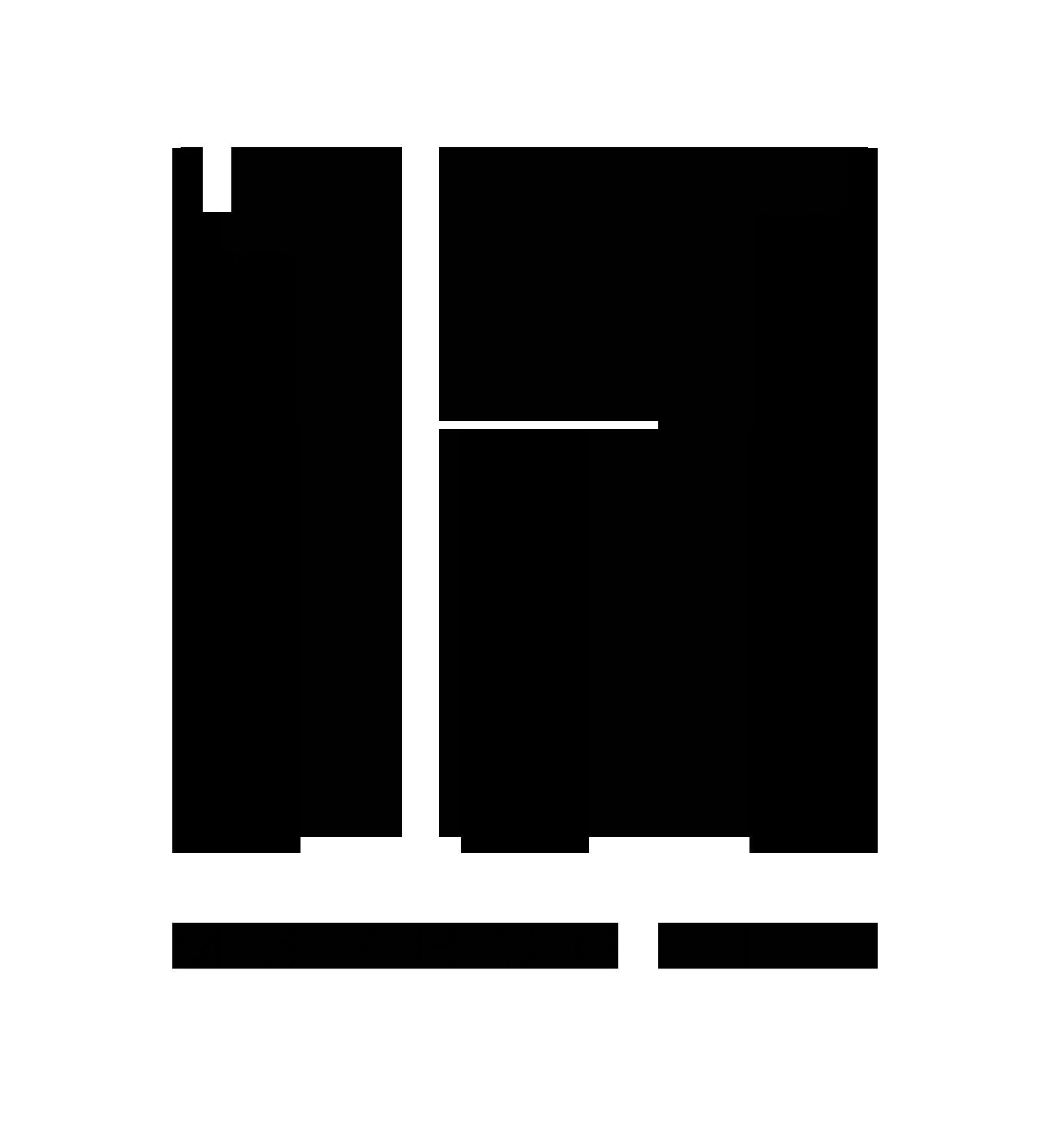 M3Progetti